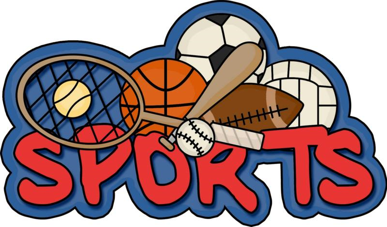 Video Links for Sporting Events