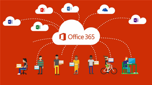 Did you know that Pine Valley Students can get Office 365 Education for FREE?