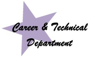 Career & Technical Department