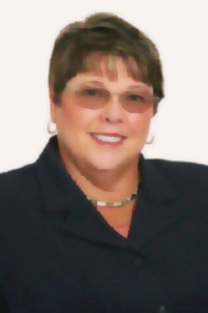 Rhodella Brown