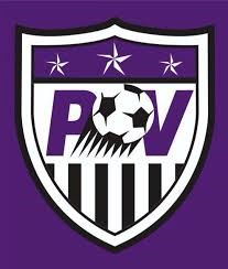 Pine Valley Soccer