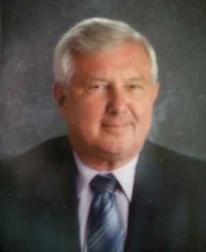 David Kurzawa