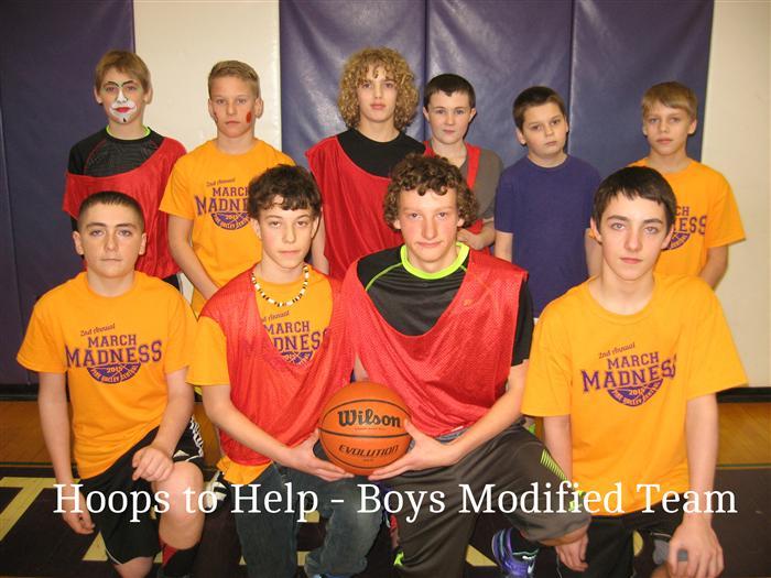 Jr/Sr HS Home / Hoops to Help - 2015