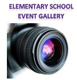 Elementary School Event Gallery