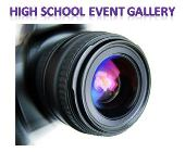 High School Event Gallery